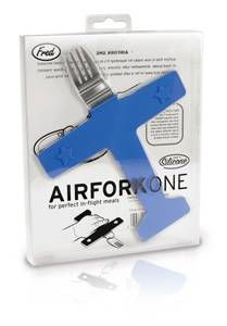 Airfork divino se compra en Portones
