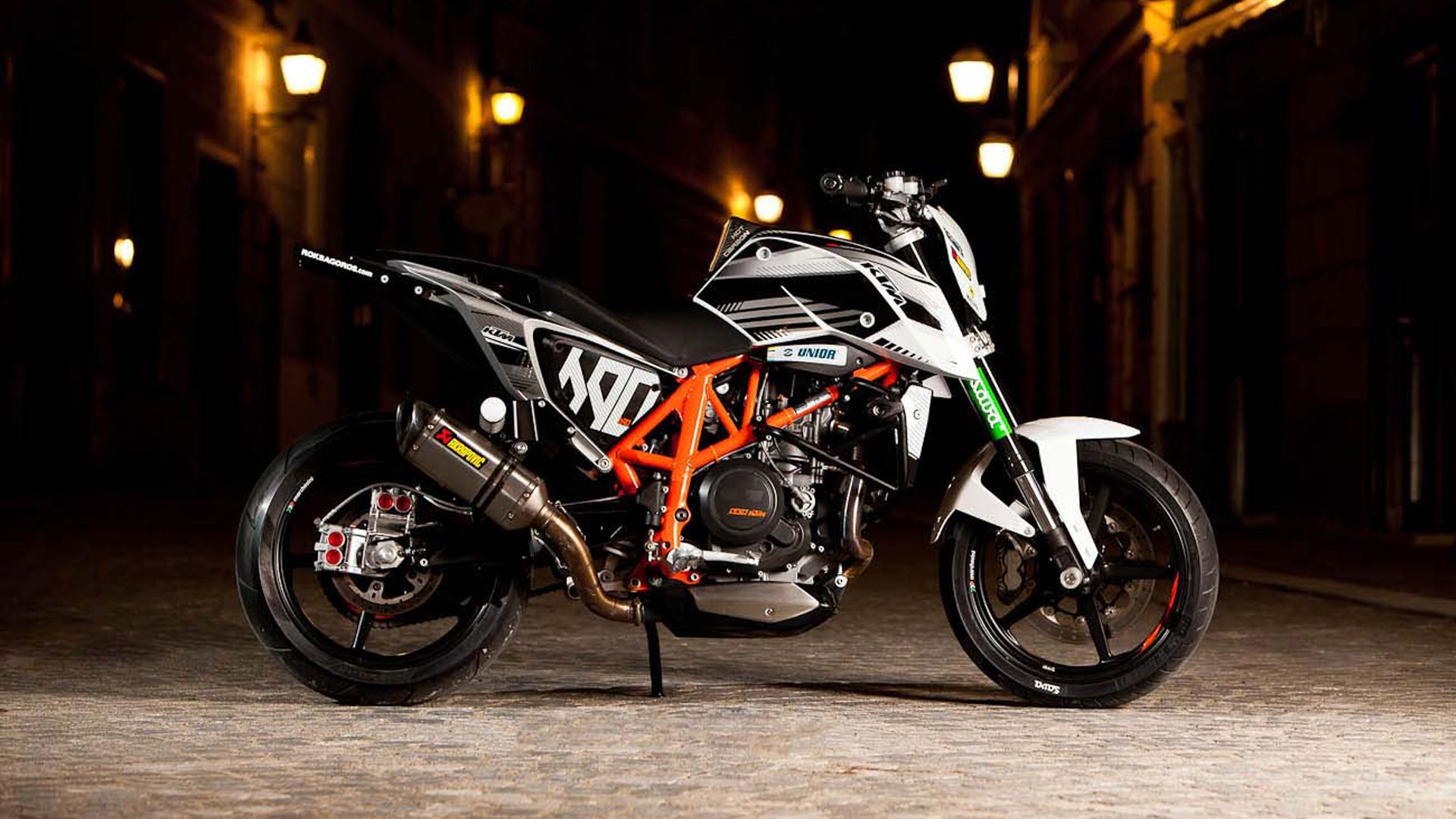Awesome Ktm Duke Sport Wallpaper Hd Pozadine Check More At Http
