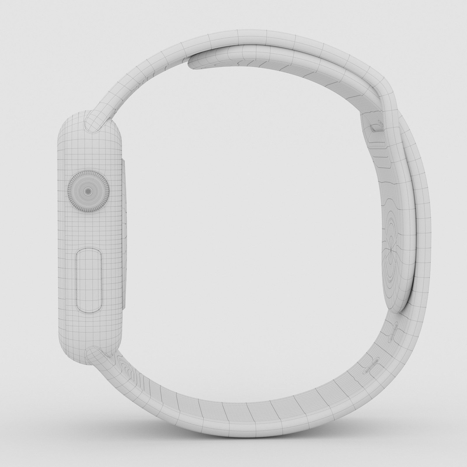 Apple Smart Watch Smart Watch Apple Gps Watch Smart Watch