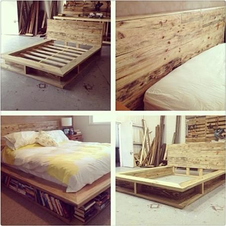 Recycled Timber Furniture Gold Coast Brisbane.  Not just for