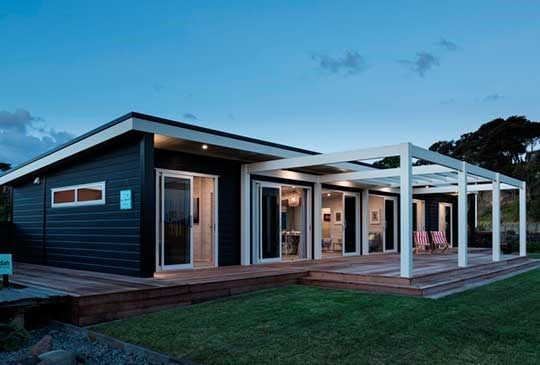 House Plans New Zealand | House Designs NZ | Colorlissa | Pinterest ...