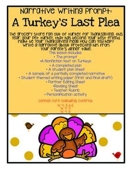 descriptive essay about thanksgiving dinner
