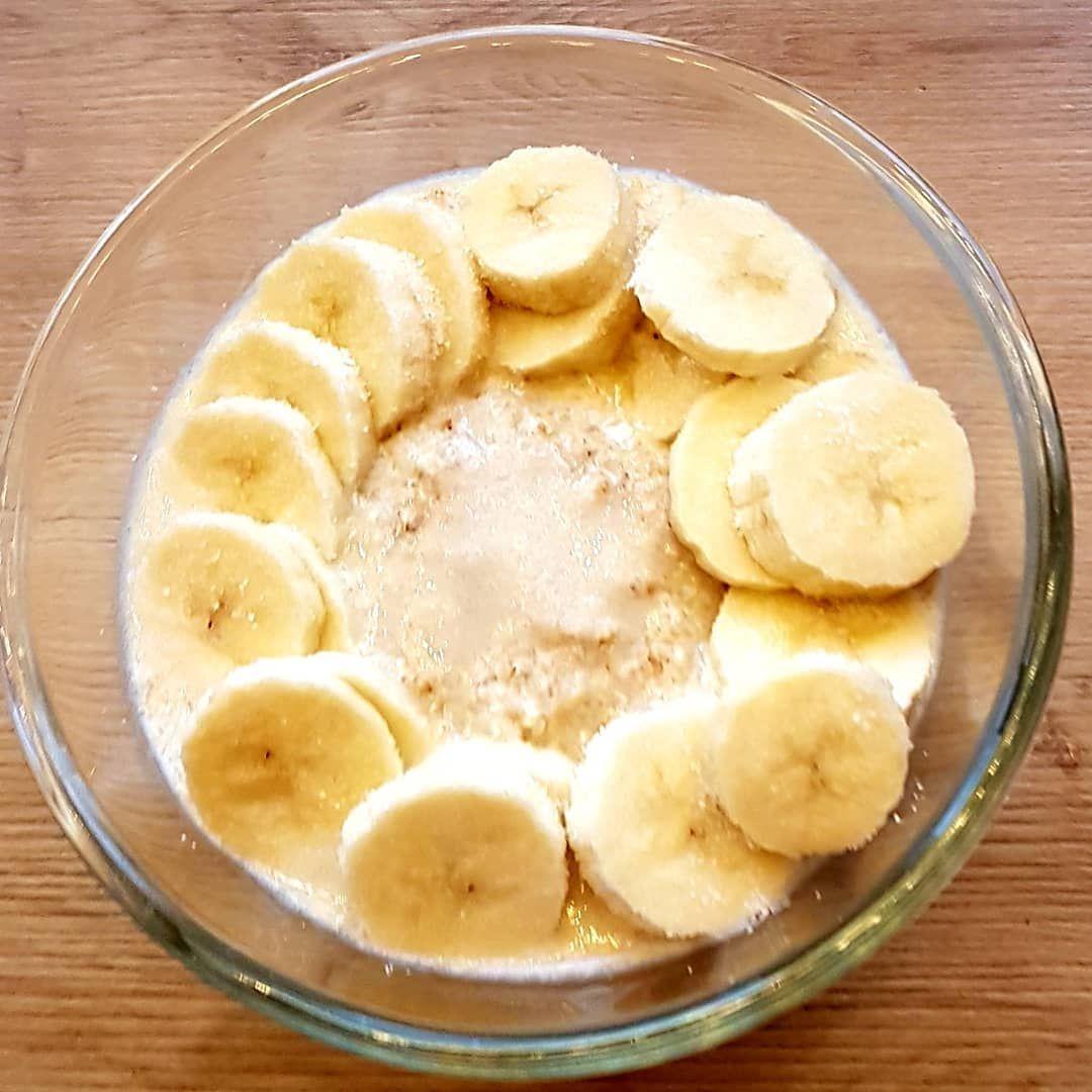 Wünsche euch allen einen schönen guten Morgen und einen angenehmen Tagerst mal Frühstücken