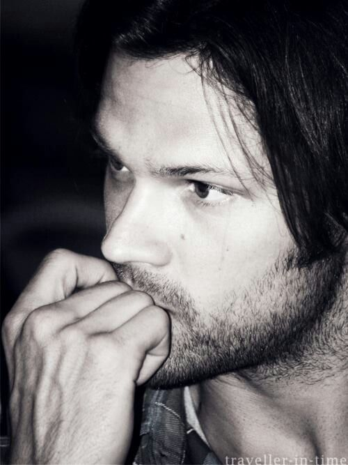 Wow  #Jared