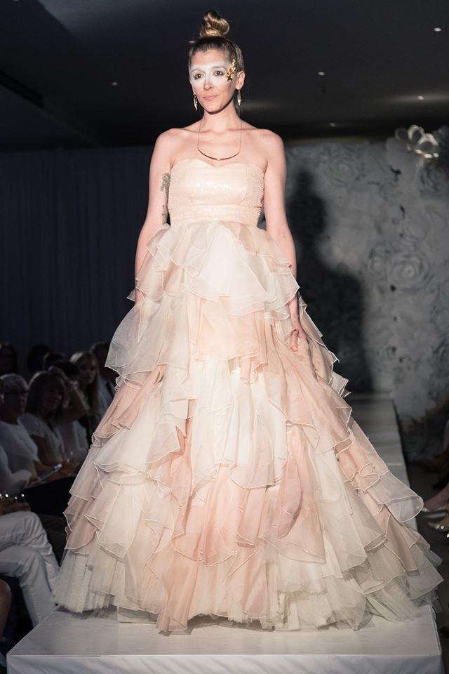 The Brass on Baltimore   Wedding Gowns   Pinterest   Weddings