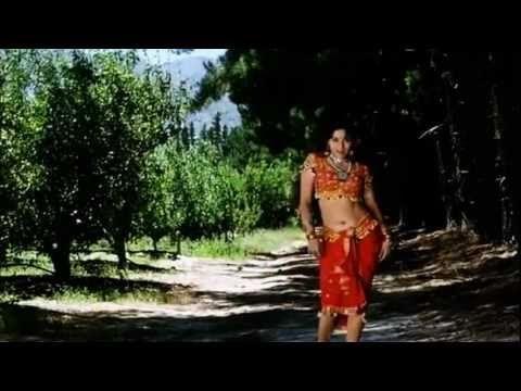 ▶ Is Dunyan Mein Prem Granth - Prem Granth - Madhuri Dixit & Rishi Kapoor [HD] - YouTube