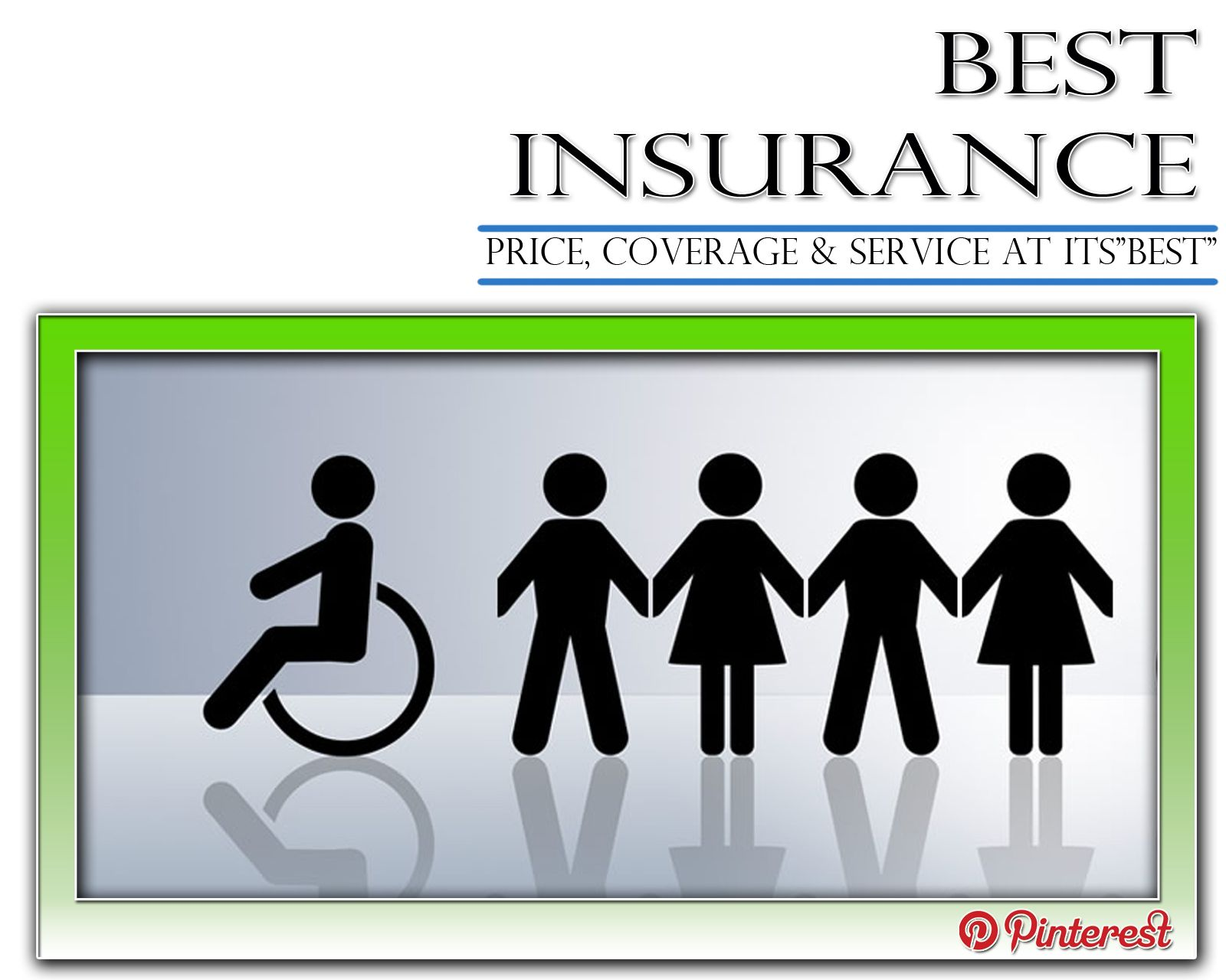 Home InsuranceFt.Lauderdale Employment Practices