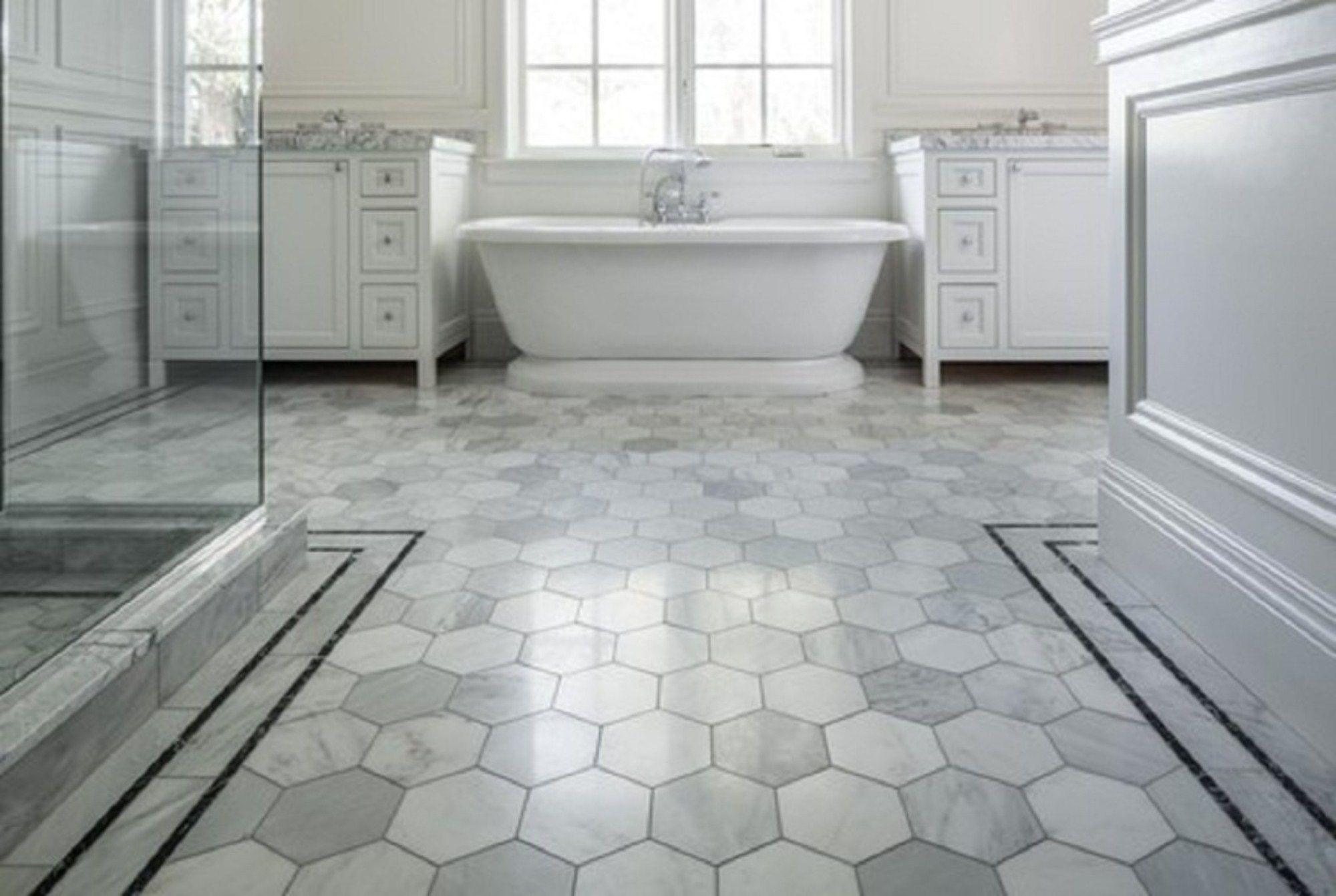Fancy Grey Marble Bathrooms Google Search Grey Bathroom Floor