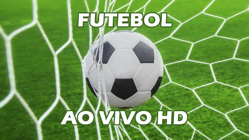 Assistir Futebol Ao Vivo Hd Agora Assista Igualmente A Tv Futebol Ao Vivo No Notebook Tablet Smartphone Compu Futebol Ao Vivo Futebol Online Assistir Jogo