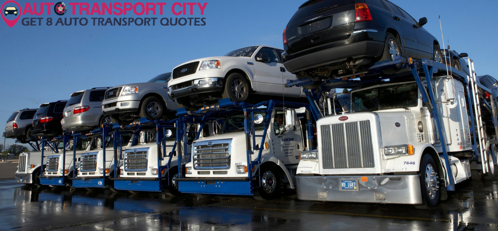 Auto Transport Quotes Awesome Finding A Good Car Moving Service Provider Can Be A Difficult For . Design Decoration