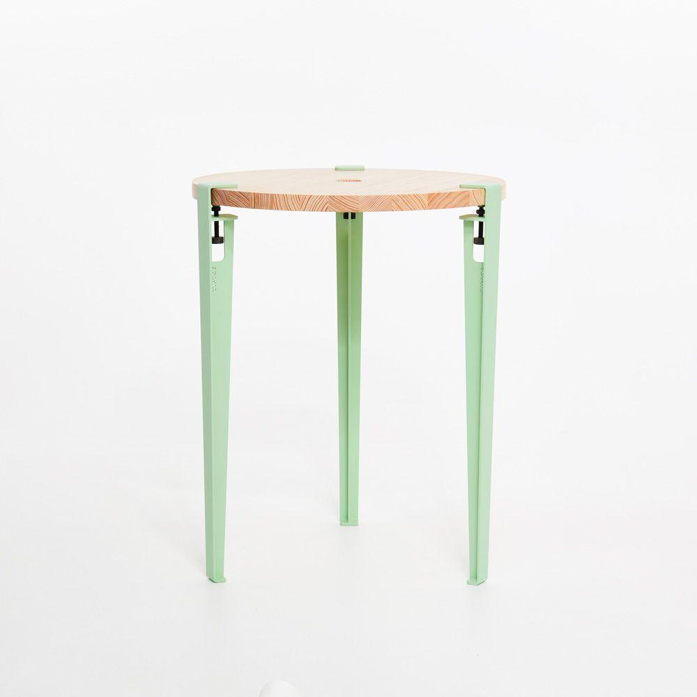 Retrouvez Les Creations Realisees Avec Nos Pieds De Tables Design Pied De Table Design Mobilier Modulaire Mobilier De Salon