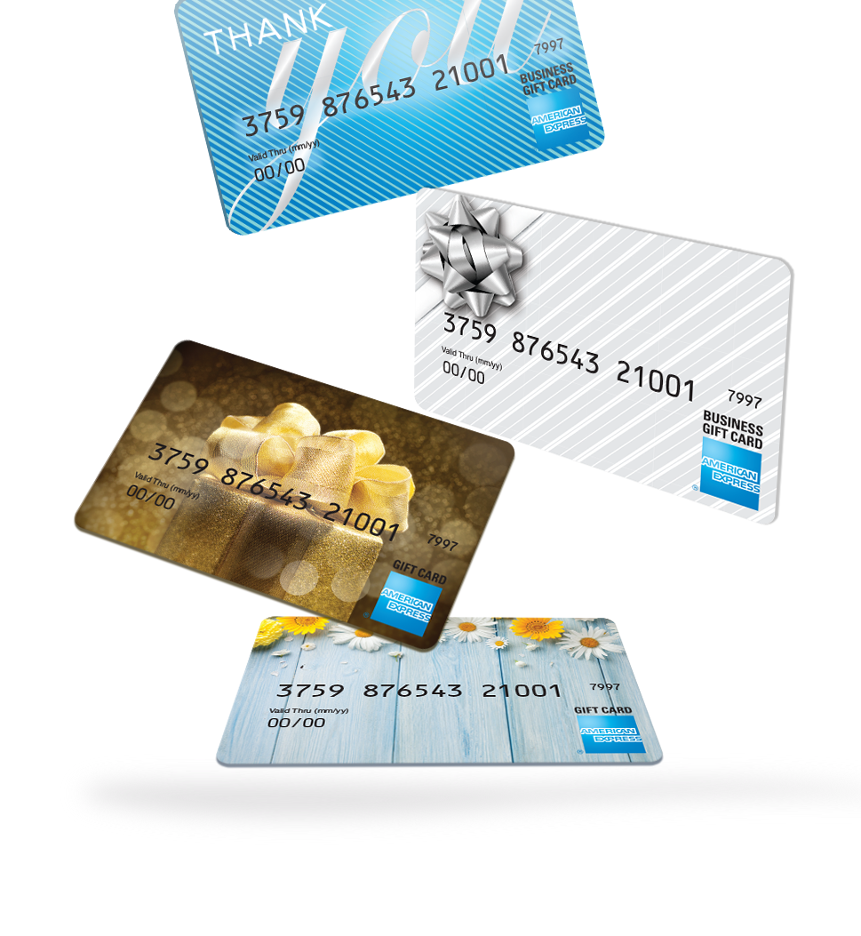 How To Check American Express Gift Card Balance Online American Express Gift Card Gift Card Balance Gift Card