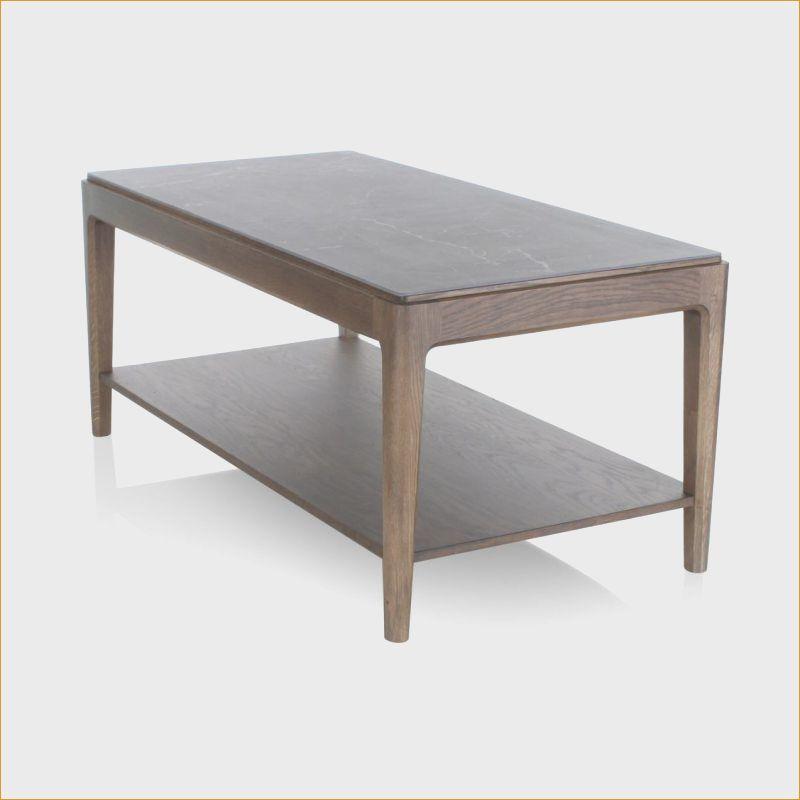 9 Unique Table Basse Tablette En 2020 Table Basse Table Basse Chene Table Basse Pliante