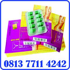 Diet pills generic name image 5