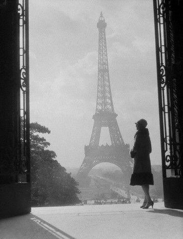 Untitled Paris Vintage Photography Vintage Paris