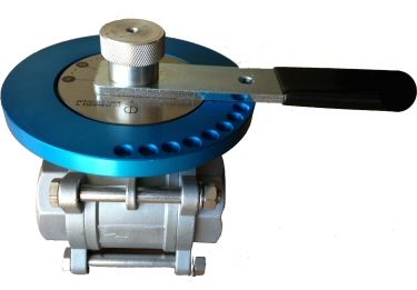 Automated Valve Equipment Balancing Valve Valve Control Valves Automation
