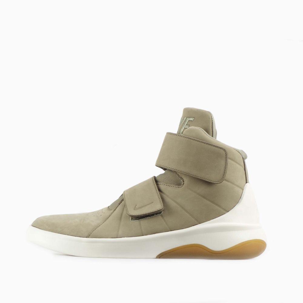 73ae4fd4ddbb Nike Marxman Premium Men s Shoes in Khaki Sail