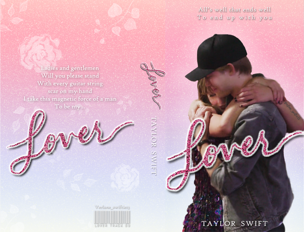 I Ll Stand By You Forever Songs Of Lover As Books The Lover Series Part In 2020 Ill Stand By You Songs Stand By You