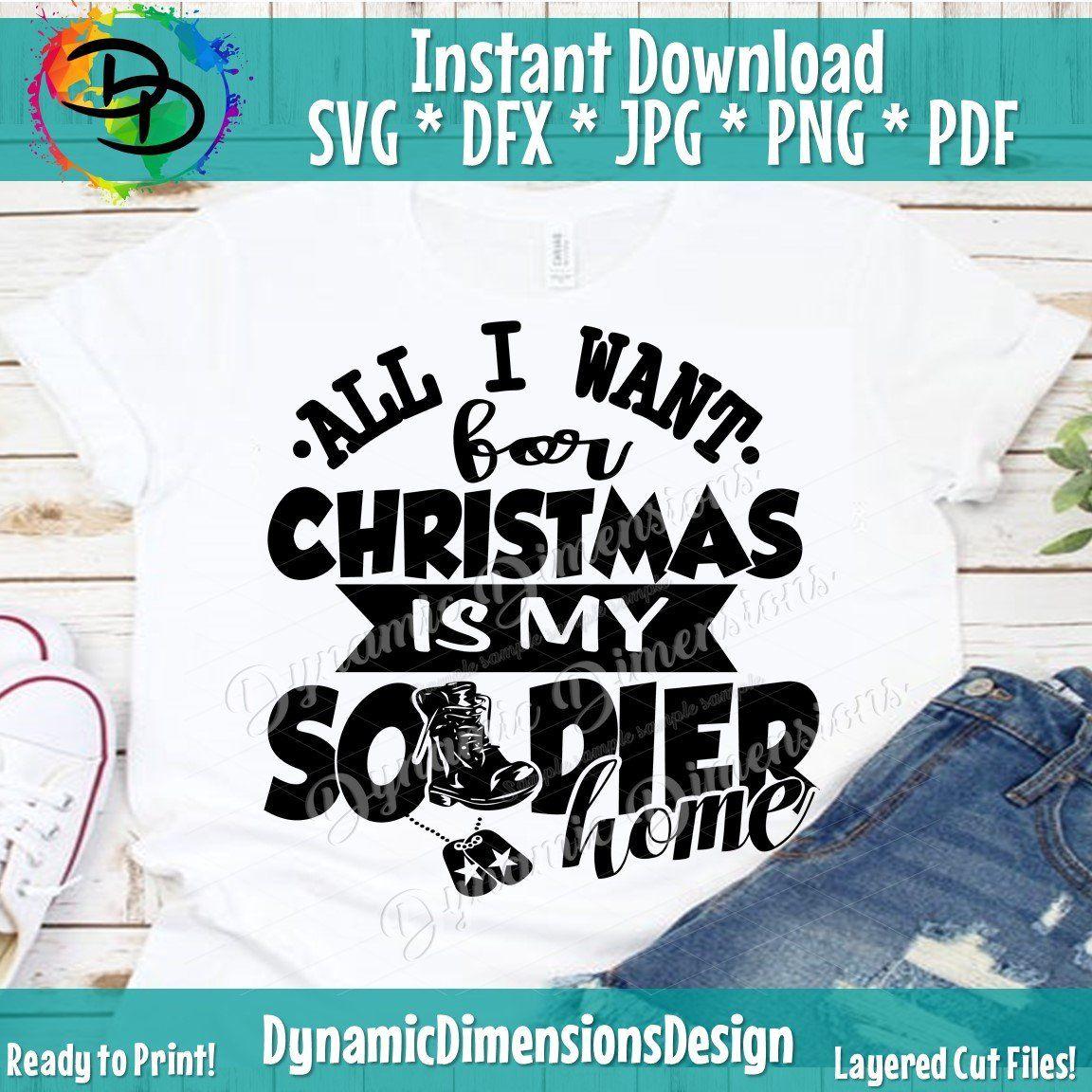 dabbing svg SVG dabbing christmas DXF PDF gingerbread man svg christmas svg funny christmas svg xmas svg Gingerbread svg dab svg