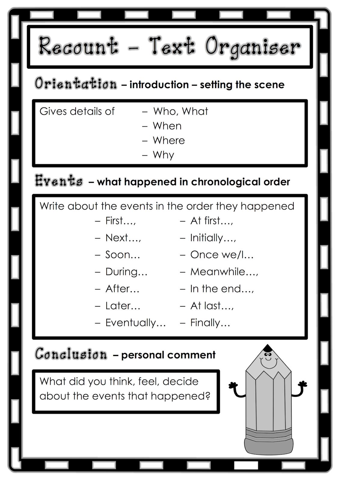 how to write key selection criteria teacher