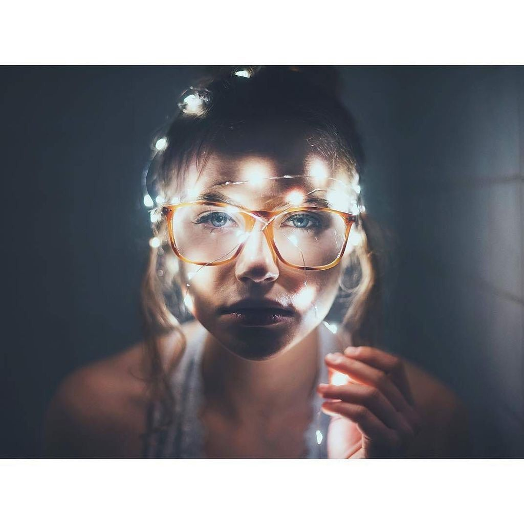 @Brandonwoelfel photography
