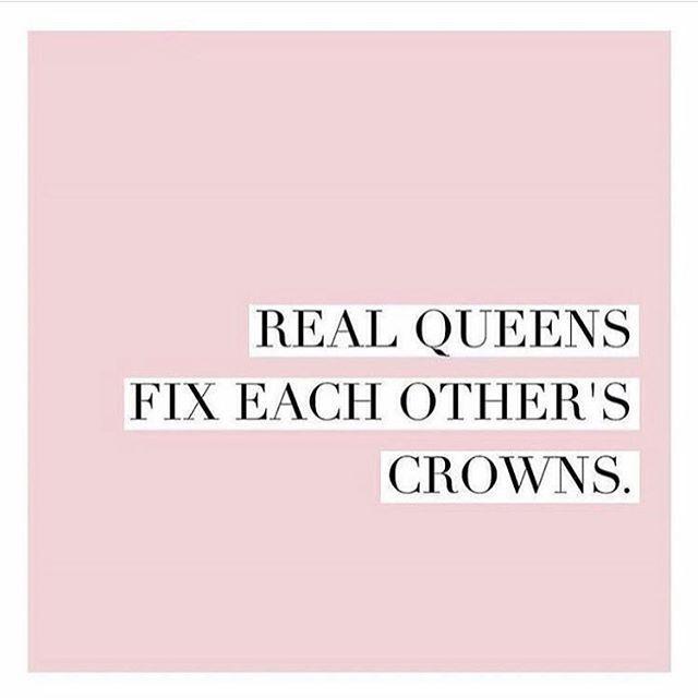 HooWomen | Hoo Headbands | Cute short quotes, Short quotes, Quotes