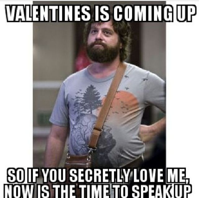 Valentine Day Quote Reasons To Date Me Funny Dating Memes Funny Quotes