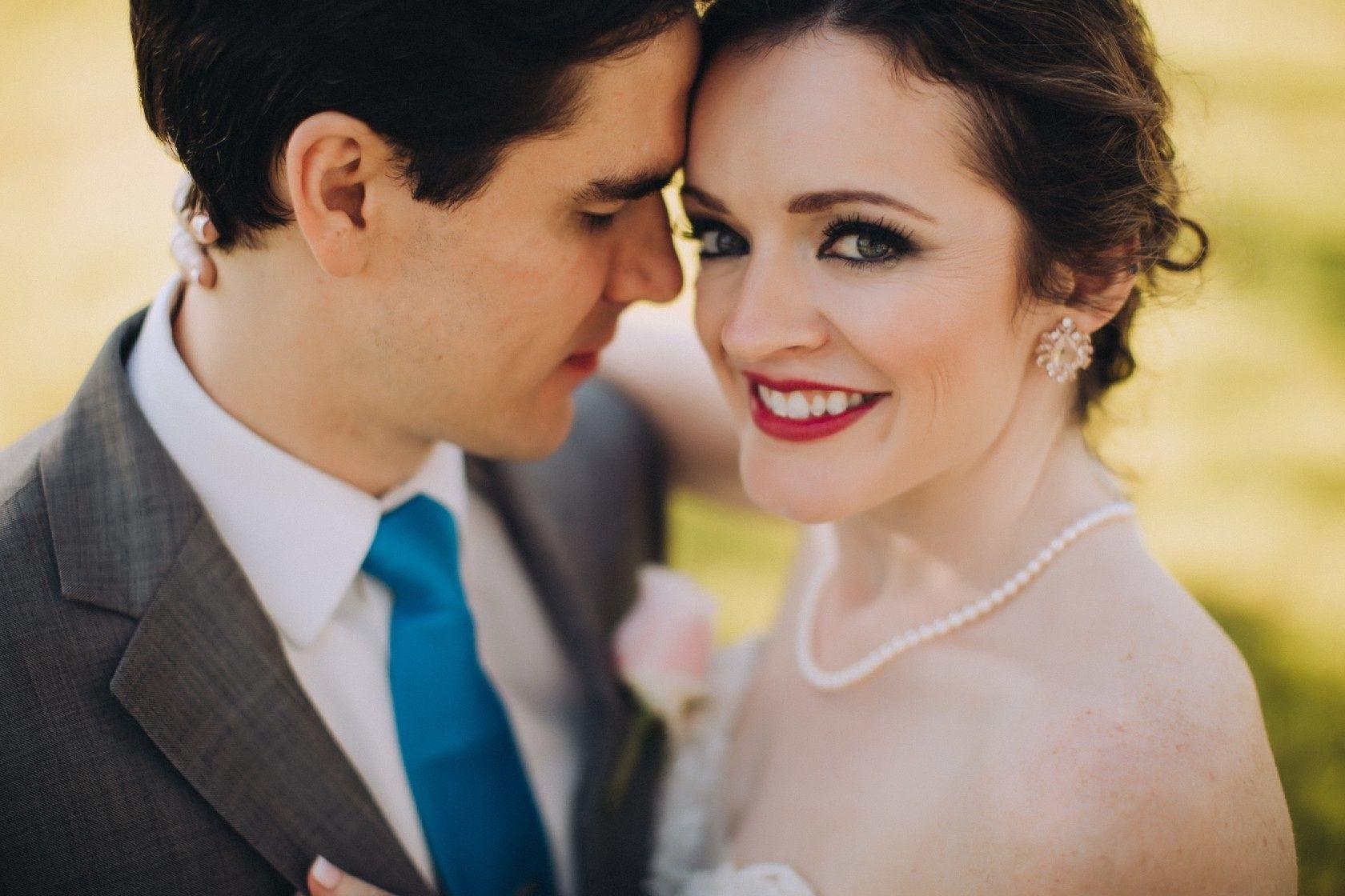 Wedding Venue Tulsa Oklahoma Dramatic Wedding Makeup Tulsa
