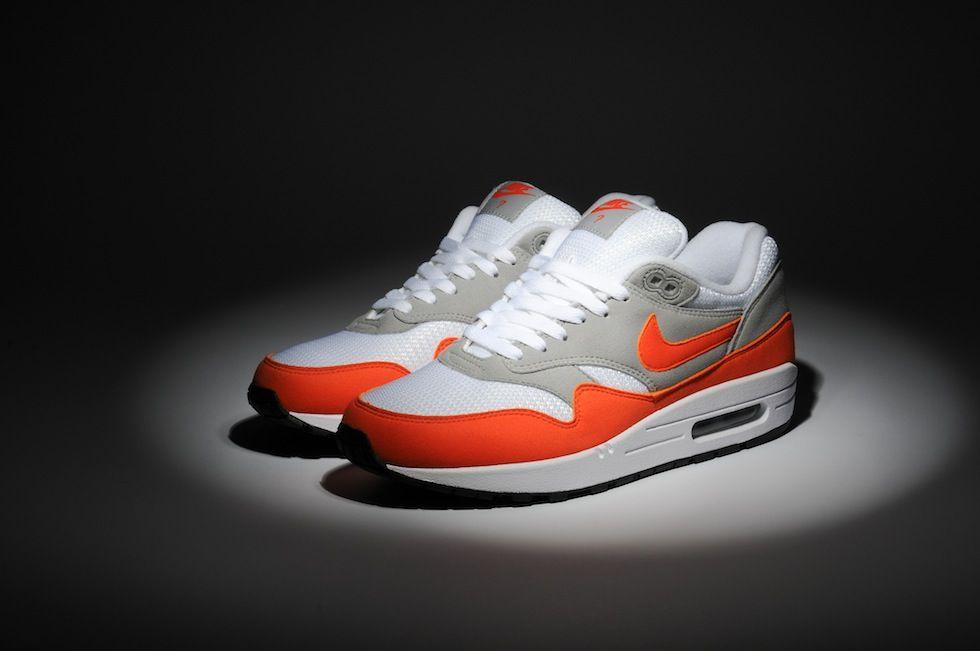 Best Nike Id Air Max 1