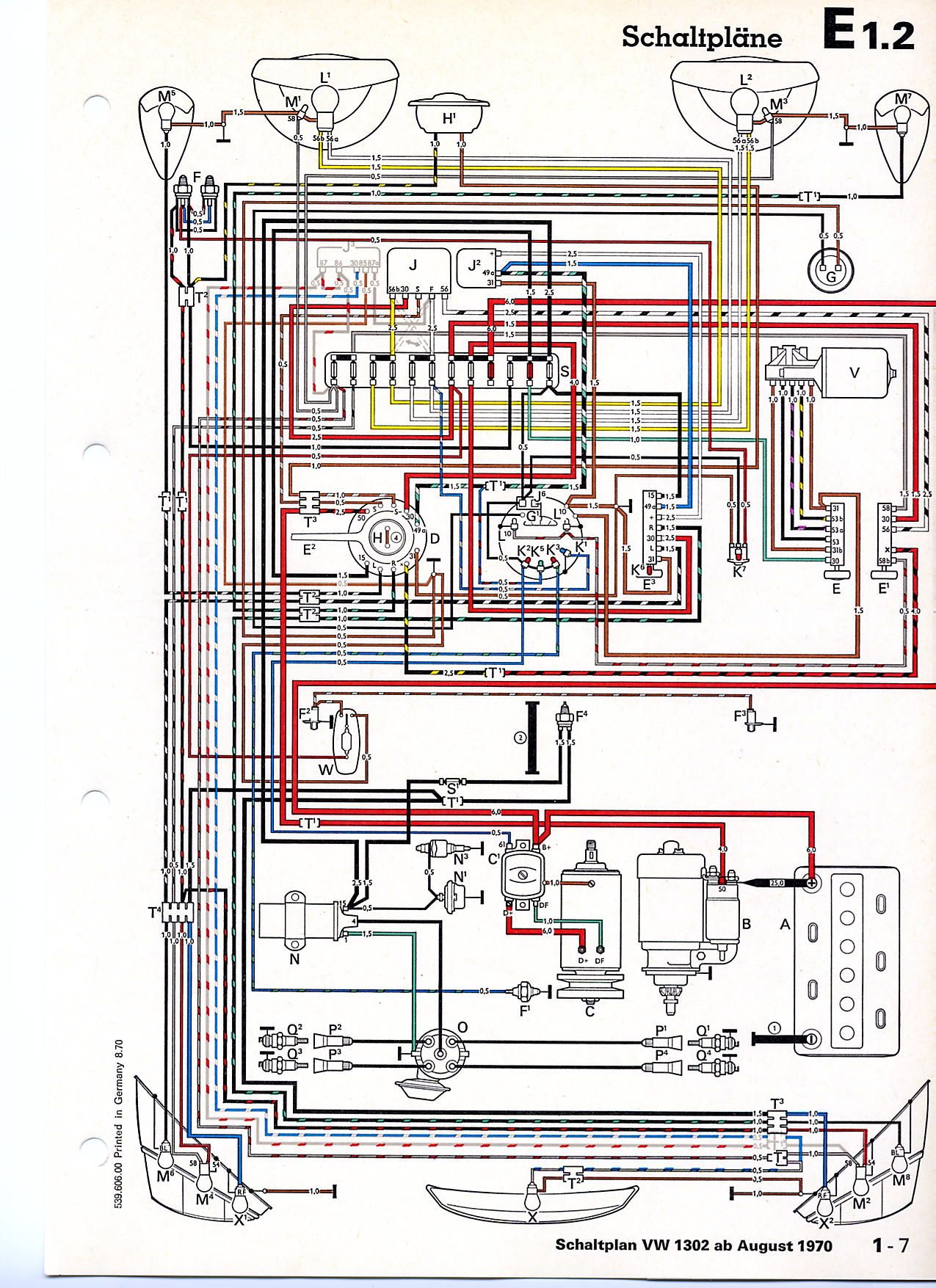 1974 vw thing wiring diagram wiring diagrams schematics 1974 VW Thing Wiring-Diagram and wiring diagram vw transporter the samba bay pride pinterest vw 1974 vw thing wiring diagram 10 at 1974 volkswagen beetle fuel system diagram at Volkswagen Thing Wiring Harness