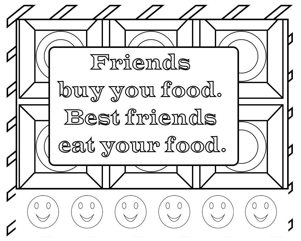 Funny Quotes Coloring Pages Funny Quotes Quote Coloring Pages Coloring Pages