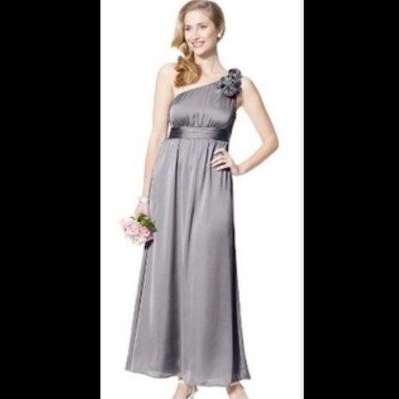 Formal Dress Grey Target Dresses Formal And Target