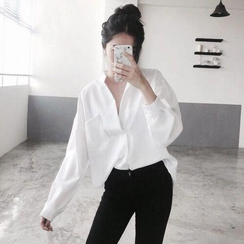 #koreanfashionoutfits | Style in 2019 | Fashion, Korean