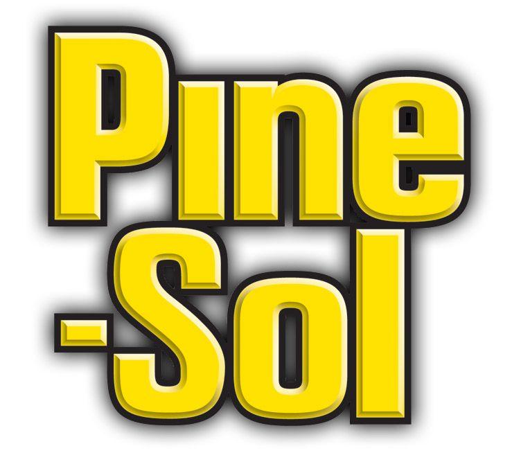 1929 Pine Sol Clorox Building Oakland California U S