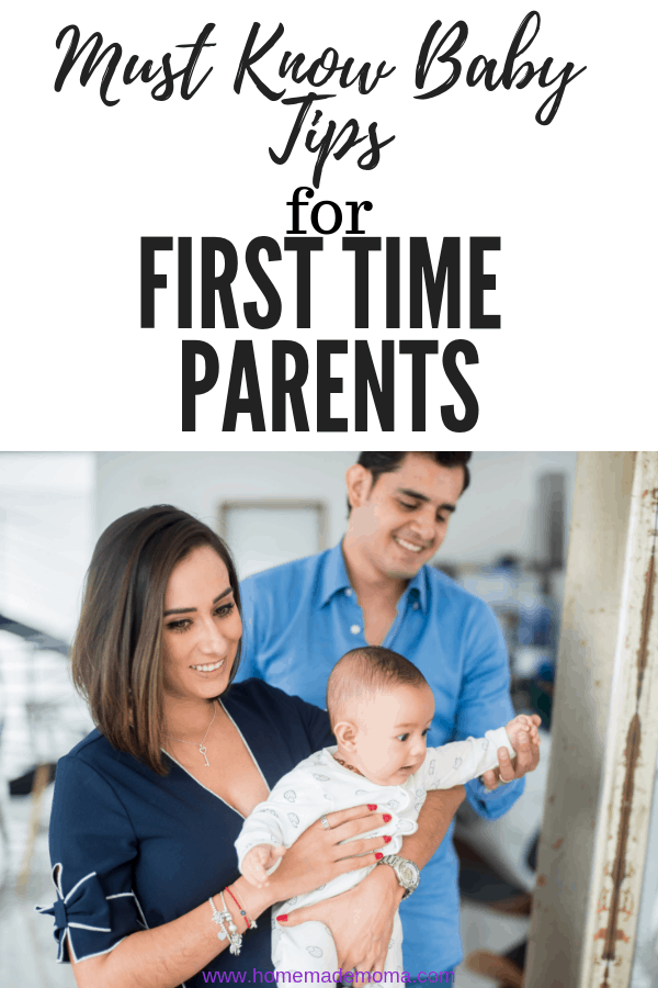 Photo of The Beginners Guide To Baby Care |Tips For New Parents ⋆