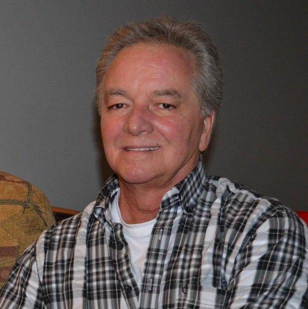 #Un vieil homme porté disparu à St-Pie - LaPresse.ca: LaPresse.ca Un vieil homme porté disparu à St-Pie LaPresse.ca (St-Pie) Un vieil homme…