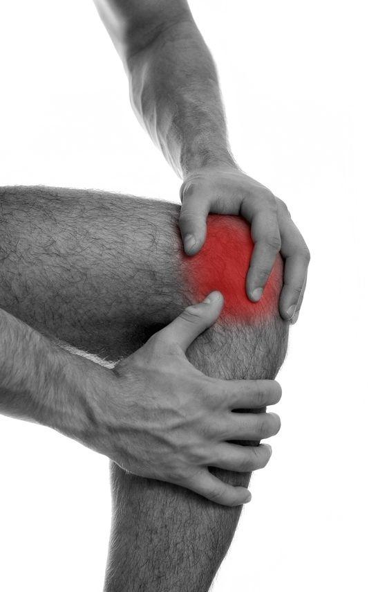 Gicht Oder Auch Urikopathie Ist Eine Sogenannte Purin Stoffwechselerkrankung Die Schubweise Verlauft Durch Eine V Gicht Stoffwechselerkrankung Erkrankungen