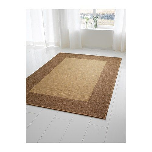 Ikea Niños Alfombras Ikea Dragor Rug | Ideas For The Flat | Ikea Rug, Rugs, Ikea