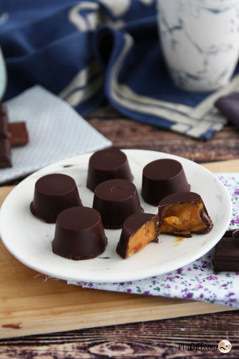 #ptitchef #recette #cuisine #paques #recipe #cooking #easter #menu #faitmaison #homemade #diy #chocolat #chocolate #amande #almond #caramel