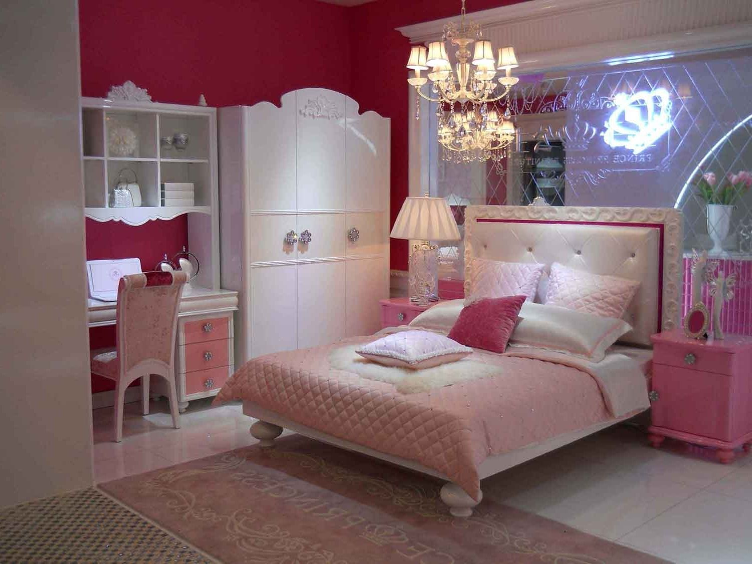 bedroom decor princess kids bedroom sets furniture sleeping like a