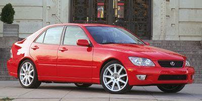 Review Chrysler 300 Srt