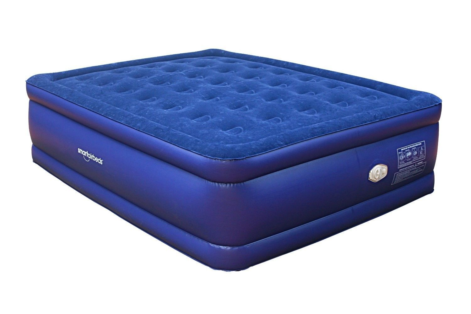 21 air mattress products pinterest air mattress and products