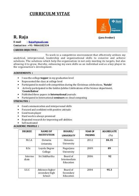 Qa Analyst Resume Qa Analyst Sample Resume  Sample Resume Qa Tester Free Resume