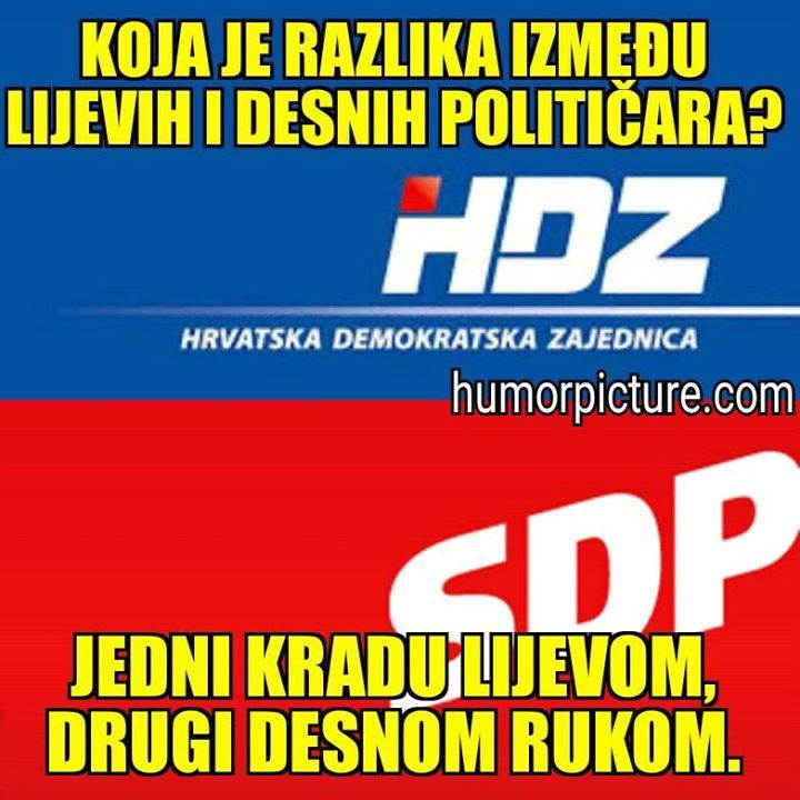 Image result for hdzsdp