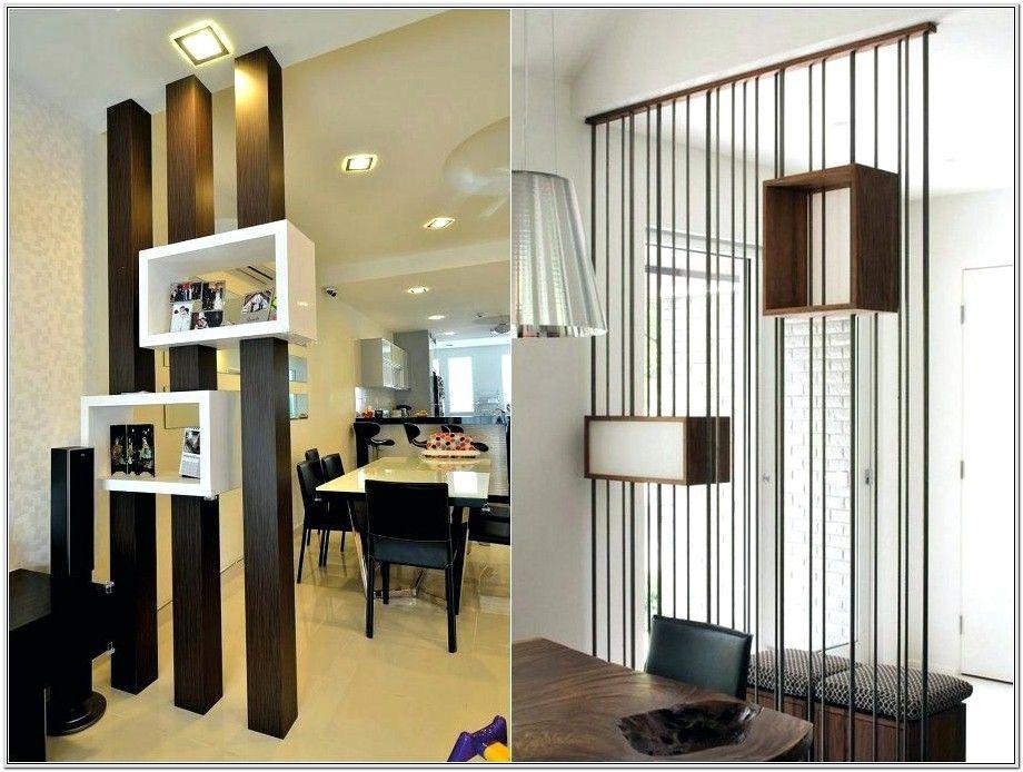 Living Room Dining Room Divider Design Living Room Divider Living Room Stands Living Room Partition