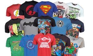 https://www.groupon.com/deals/gg-super-hero-t-shirt-bundle?utm_source=fac
