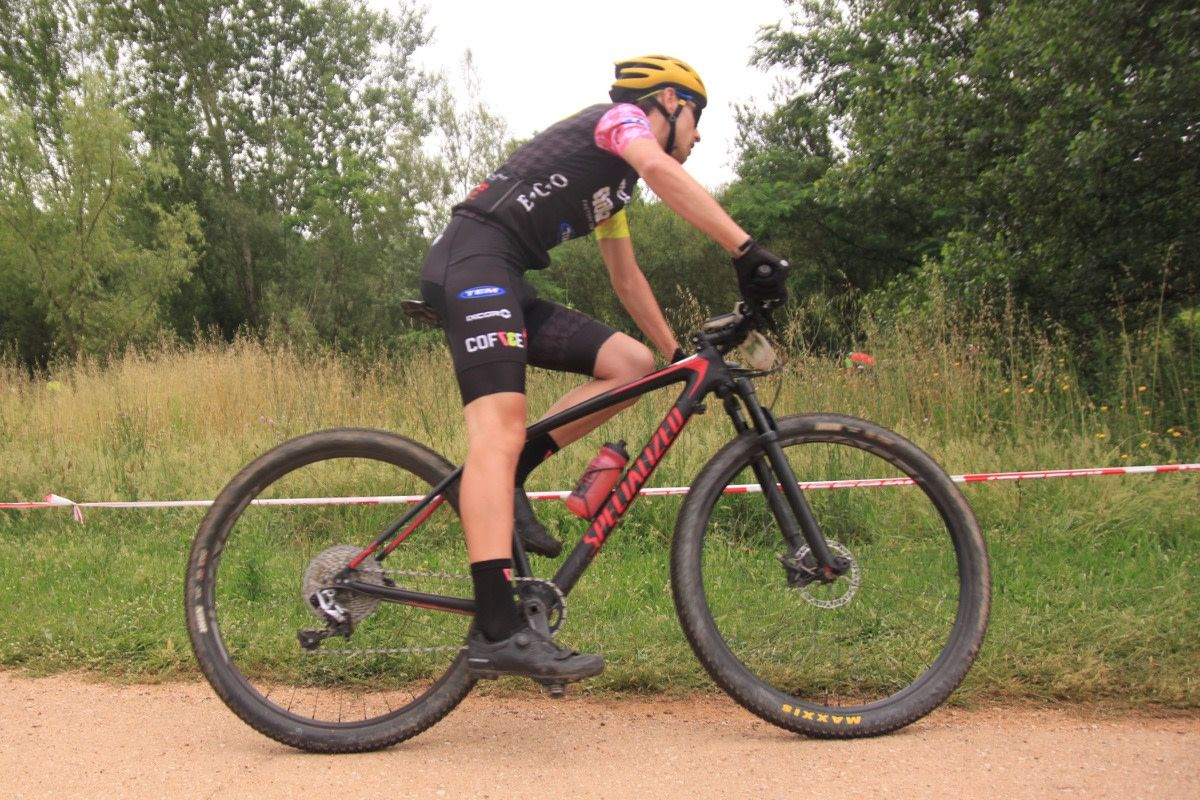 XC Bike Buyers Guide: How to Choose the Best Cross Country