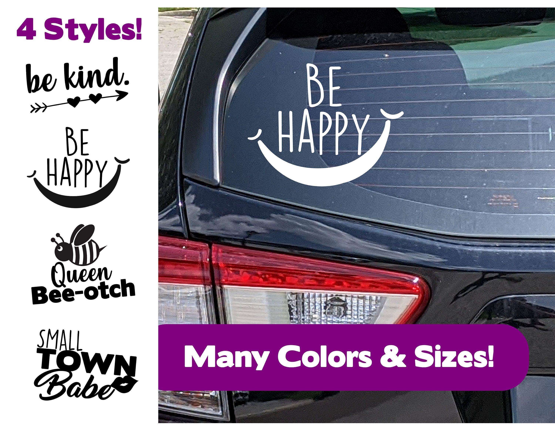 Royal Stance Sticker Windshield Decal Car Decals Stickers Cool Car Stickers Popular Car Stickers [ 993 x 1024 Pixel ]