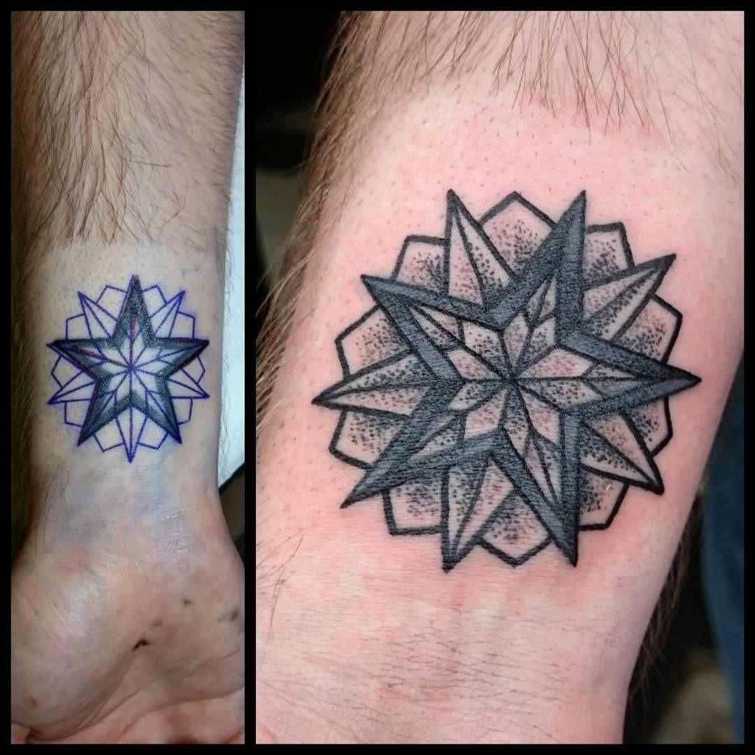 dd1cf28b6 Star Tattoos, Wrist Tattoos, Back Tattoos, Sleeve Tattoos, Cover Up Tattoos,