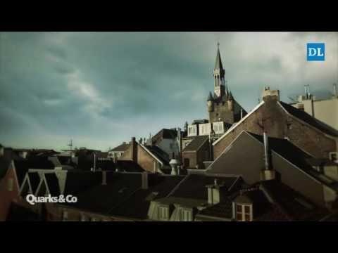 Limburg getroffen door nucleaire ramp! Slaap zacht verder.